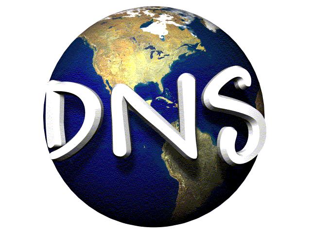 Bilgisayara DNS Nasıl Girilir