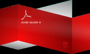 wp pdf reader