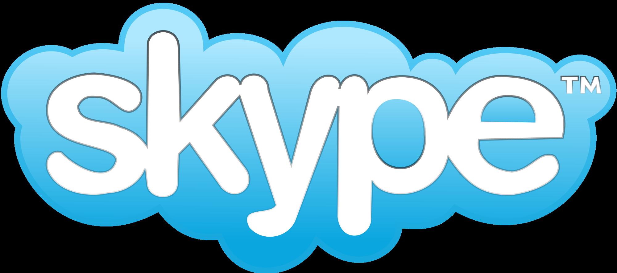 Skype Sürekli Online Görünme Sorunu