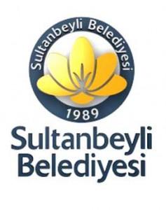 sultanbeyli belediyesi geri dönüşüm