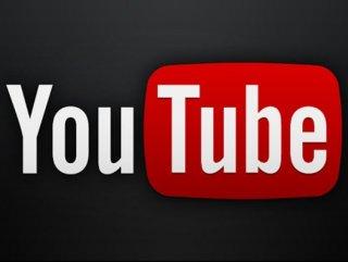 Yeni Nesil YouTube