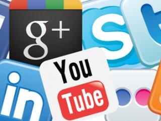 nijer sosyal medya yasaklandı