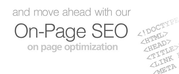 on page seo nasıl yapılır