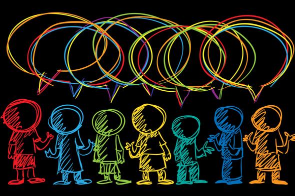CEO CIO CTO CISO CFO CLO CGO COO CMO CAO Anlamları ve Açıklaması