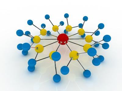 site içi linkleme ile seo nasıl yapılır