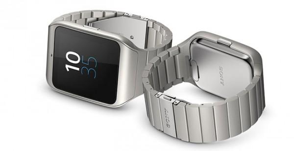 Sony Akıllı Saat Fiyatı