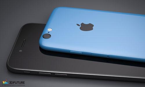 iPhone Modelleri Fiyatları Düşebilir