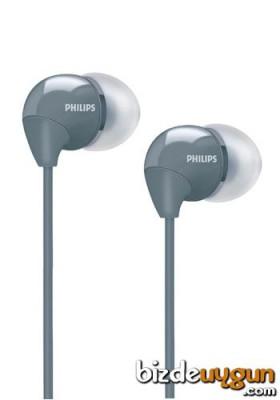philips kulakiçi kulaklık