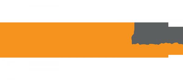 hepsiburada-logo