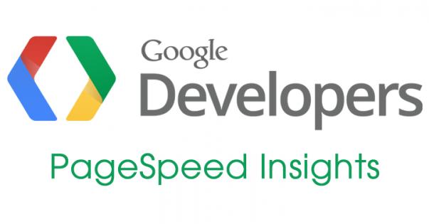 Google PageSpeed Insights Nasıl Kaldırılır