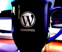 Wordpress Admin Paneli Yazarların Kendi Yazılarını Kontrol Etmesi