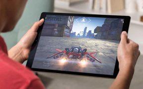 apple tablet modelleri