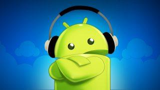 Android Hakkında Merak Edilen