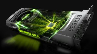 NVIDIA GeForce GTX 980 İncelemesi