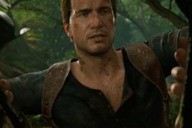 Uncharted 4 A Thief's End incelemesi